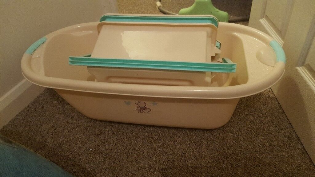 Amazing Fisher Price Baby Bath Tubs Elaboration - Bathtubs For Small ...