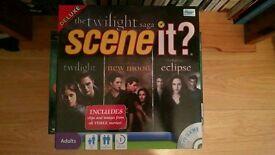 Scene It