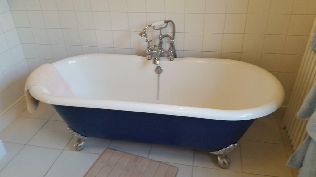 old fashion bath taps and buy