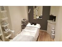 Beauty room for rent in Aylesbury town centre