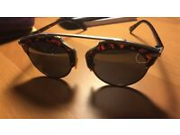 Christian Dior Men's Sunglasses