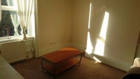 Spacious 1 Bed First Floor Flat West Reading rent direct from owner