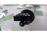 Vivanco VS 06 Suction Mini Tripod