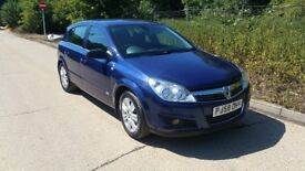 2009 Astra automatic,only 64000 on it with fsh,immaculate all round,drives good with no problems m