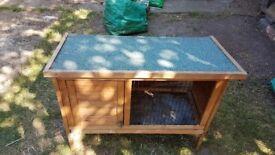 Rabbit Hutch £40 Surbiton Area