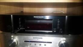 Marantz CD 6003 CD player