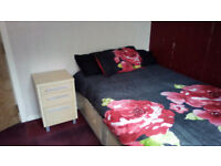 Small Single Room to Rent.