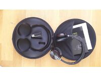 Asus wireless Headphones HS-W1