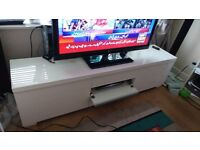 LG 47 inches TV Passive Cinema 3D Full HD 1080 Very good condition