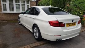 Full BMW service history,Excellent condition