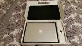 "Macbook pro 13.3"" (mid 2012)"
