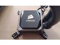 Corsair H60 Hydro AIO CPU Cooler