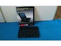 iPad Mini 2/3 Hardshell Keyboard