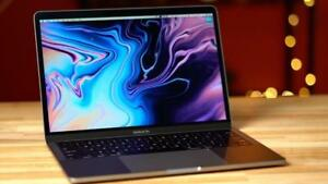 STORE SALE-FLAT$1499 NEW SEALED MacBook Pro Retina 13-inch 2.3GHz Dual-Core Processor Storage 128 SSD Turbo Boost 3.6GHz