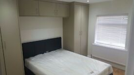 New One Bed Flat in Bethnalgreen or shoredwich ,Zone-2