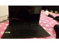 Asus x75vc ty103h laptop