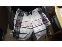 O'Neil Board Shorts size 31