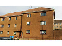 A nice first floor 3 double bedroom flat, Mill street, G73 2LD, for £600pcm