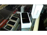 = RECEIPT INCLUDED = Unlocked Apple iPhone 5s 16GB Space Grey Fully Boxed