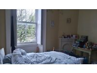 Double Room on Ferry Road