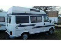 1990 TABOLT HARMONY NEEDS REPAIR BUT GREAT RUNNER WILL NEED TO BE TRAILERED AWAY 4 BERTH PETROL