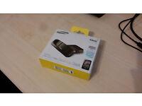 Samsung Galaxy Tab Multimedia Desk Dock ECR-D980BEGSTD