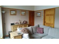 2/3 Bedroom Mid terrace House for sale in Nairn - £5K below Home Valuation report