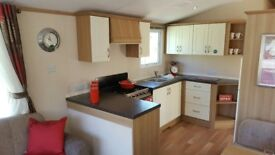 ****3 Bed Holiday Home for Sale in Beautiful Argyll****