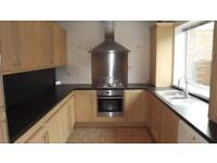 2 bedroom house in Queen Street, Chester Le Street