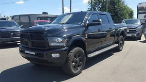 2015 Dodge Ram 3500 Laramie | Refinance Today!