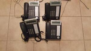 Panasonic  office phone for sale.