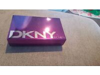 DKNY Women (gift set)