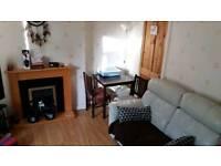 Double bedroom available Slateford Edinburgh