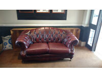 FREE TO COLLECT - SOFA