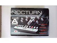 Nocturn novation plug-in controller