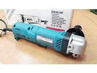 ANGLE DRILL WANTED- makita/hitachi/Bosch 110 or 240 volt