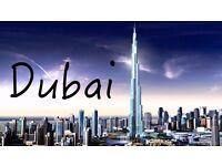 Entertainer Dubai 2016 vouchers BOGOF