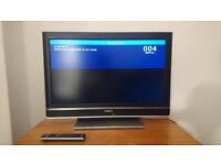 "Sony Bravia KDL-32T3000 32"" LCD TV 1080i"
