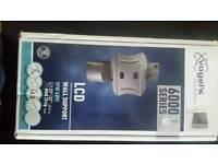 "Vogels LED TV wall mount. Model EFW 6205 for 23"" to 32"""