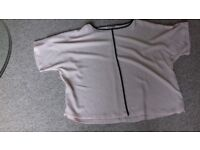Marks and Sepncers blouses - 4 - make a sensible offer