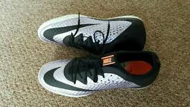 Nike Mercurial finale football boots size 10
