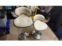 Breakfast Bar Stools chairs