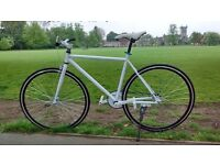 Brand New City Bikes - Single Speed - Can Deliver