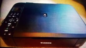 Offers. Wireless Printer Scanner. Excellent quality. Boxed. Collect today cheap