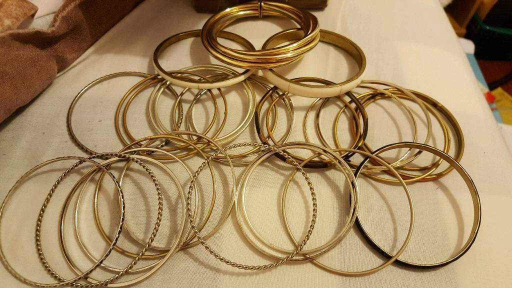 bracelet joblotin Durham, County DurhamGumtree - All in great condition none are broken collection only