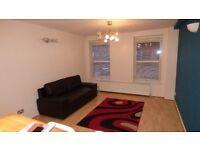 AVAILABLE NOW/2 Large Spacious Double Bedroom Flat/Aldgate/Shorditch Zone 1,2/Private car park