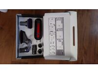 DYSON Home Cleaning Kit - NEW