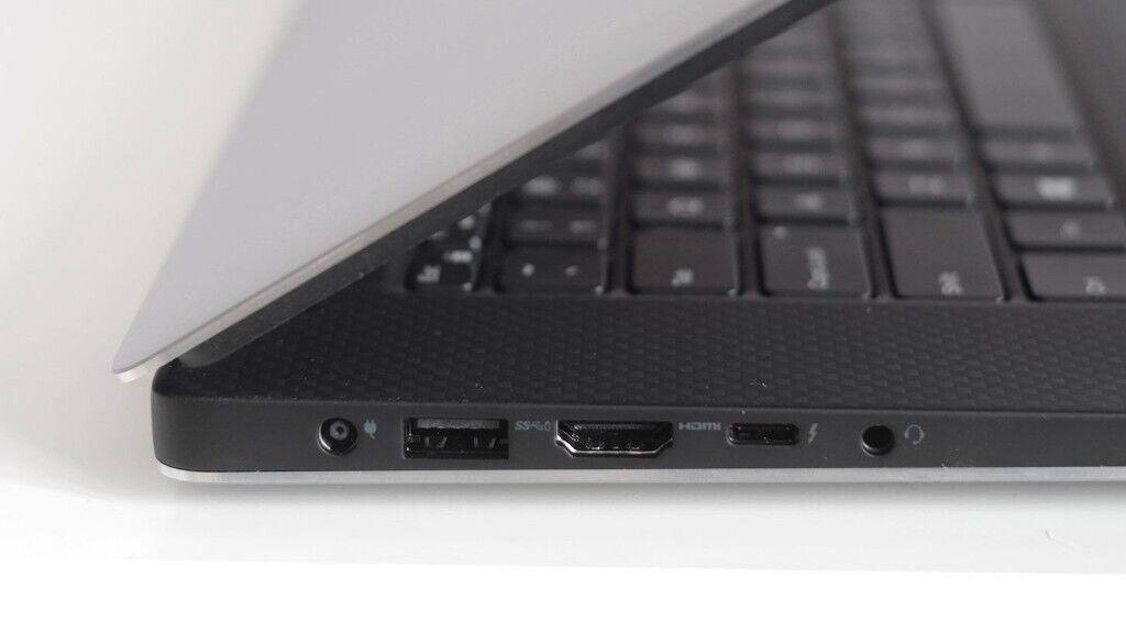 NEW Dell XPS 15 9570 Core i9 (8th gen) 32GB RAM 1TB SSD 4GB GPU | in  Hackney, London | Gumtree