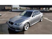 BMW 530i Sport - Auto - FSH