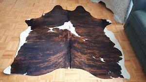 Cow Hide Rug Brazilian Cowhide Rugs Natural And Real Exotic Cow Hyde Free Shipping